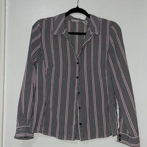 3/$19✨ Vintage Blouse